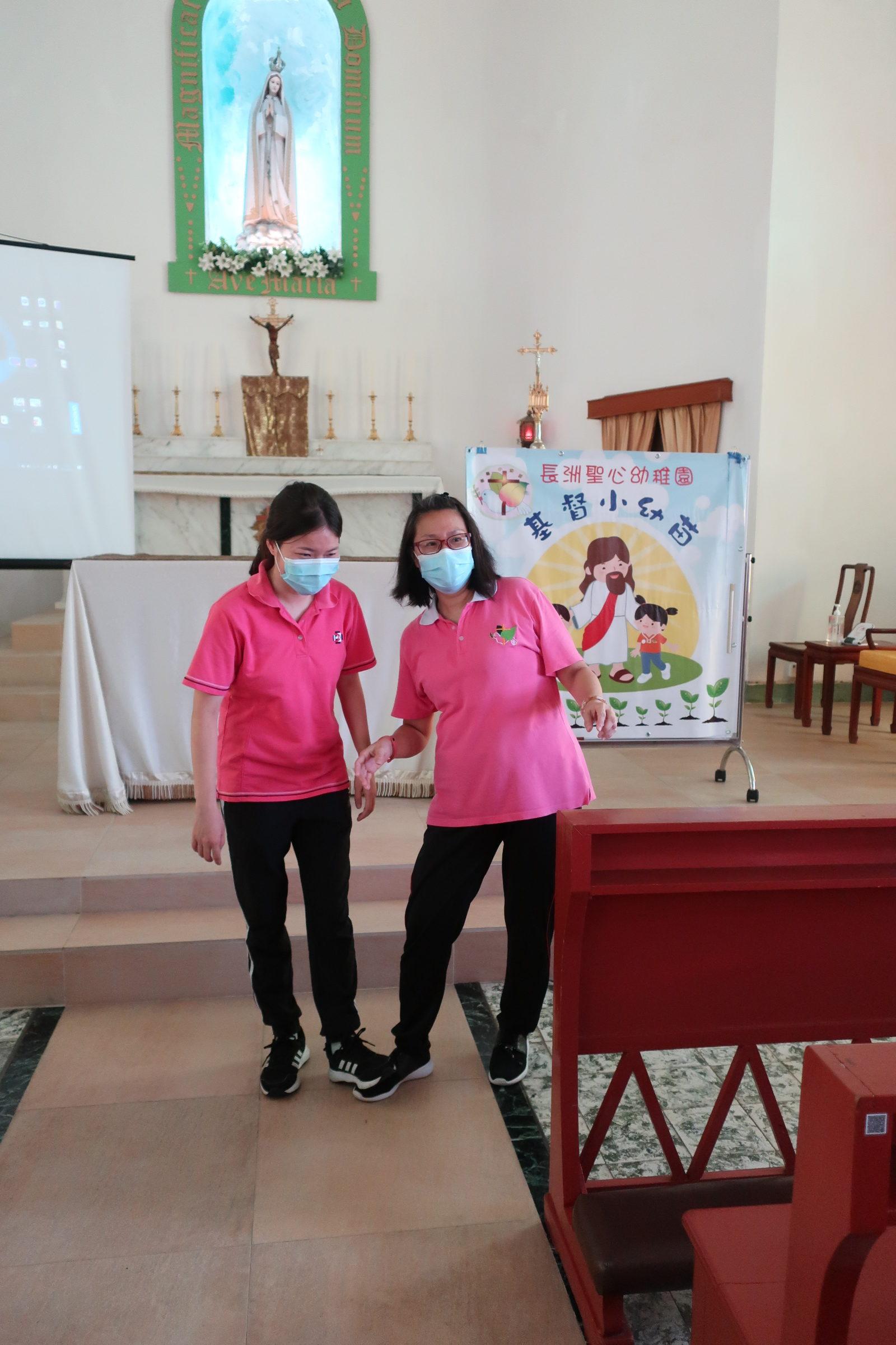 (20-21年度)2021-5-21–基督小幼苗聚會