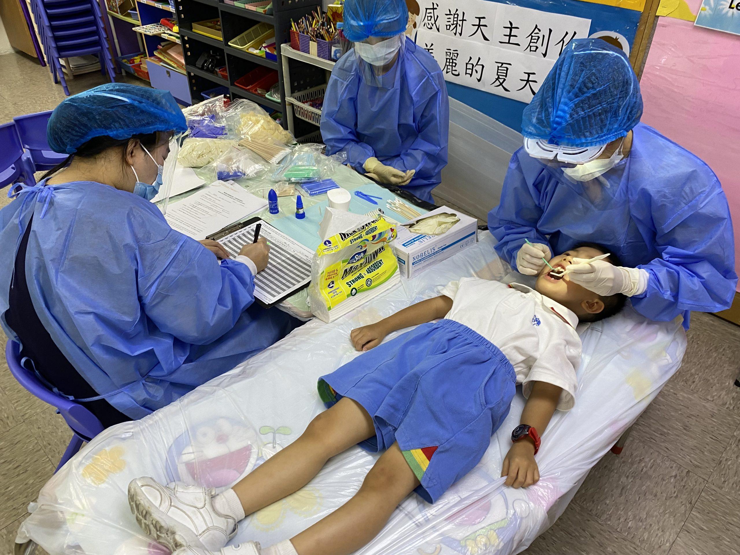 (20-21年度)2021-6-12–兒童健齒計劃