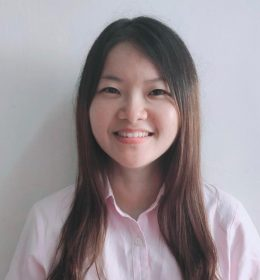 4.林麗萍老師