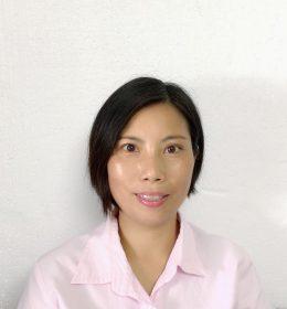 4.陳美玲老師