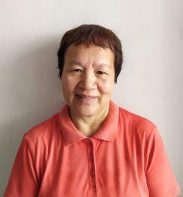 8.范梅英姨姨
